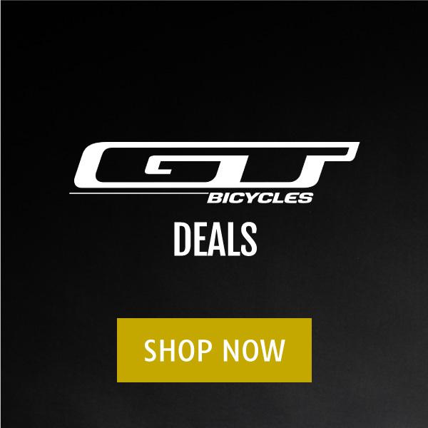 GT Deals Header