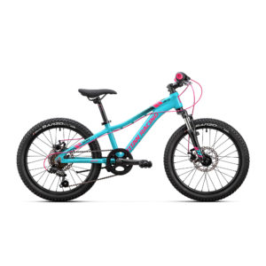 "Titan Racing Calypso 20"" Disc"