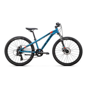 "Titan Racing Hades 24"" Disc"