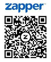 Dvc Zapper