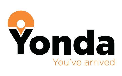 Yonda Logo