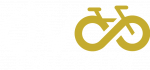 D'Ville Cyclery Logo