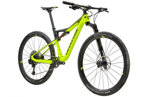 cannondale-scalpel-si-hm-carbon-world-cup-2019-mountain-bike-yellow-EV338253-1000-2
